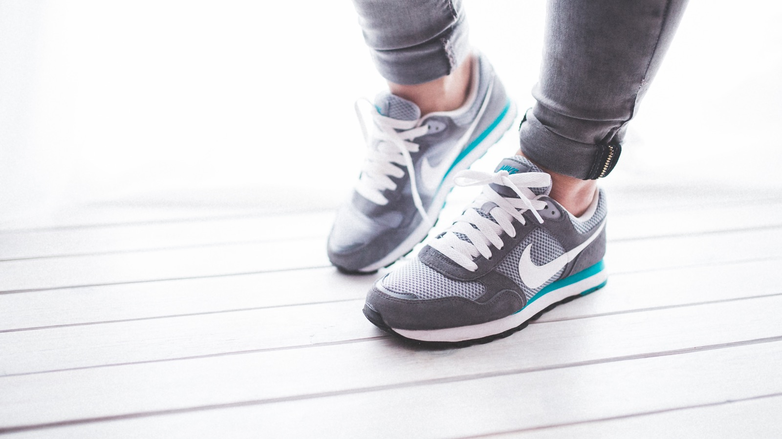 best exercise for losing weight