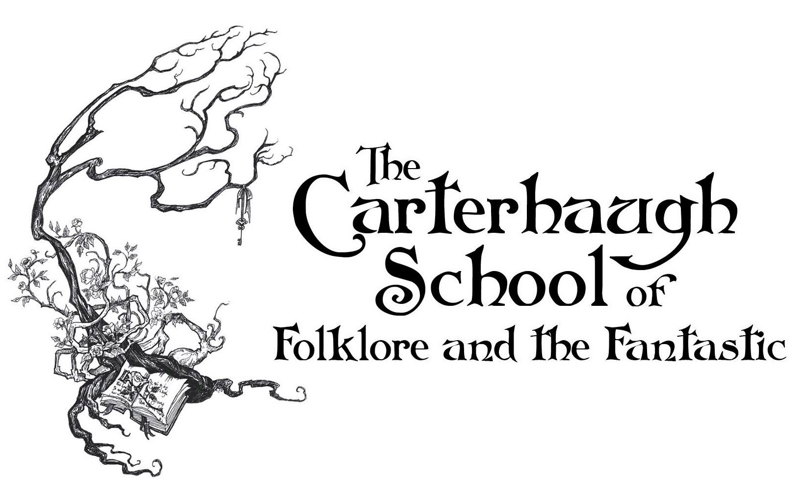 The Carterhaugh School of Folklore and the Fantastic