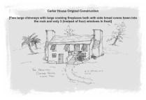 Original Carter House