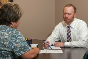 What To Expect Injury Law Consultation Law Office Of