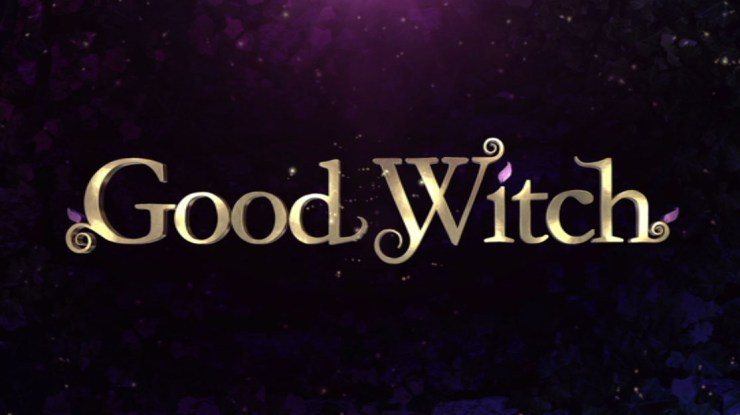 Good Witch Season 7 Episode 9 Video: Secrets of the Amulet