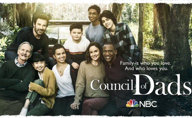 Council Of Dads Episode 2 Return Date On Nbc What Lies Ahead