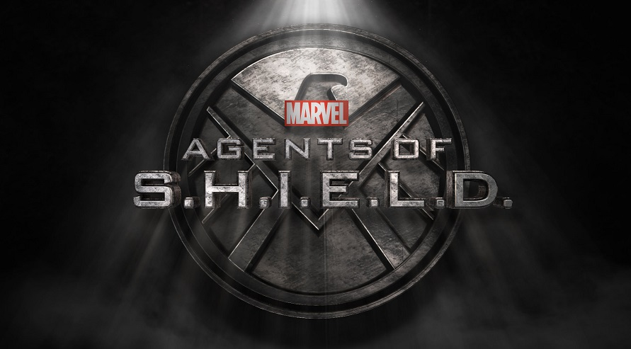 Image result for agents of shield season 4
