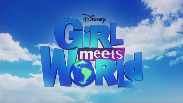 girl meets world tommy returns