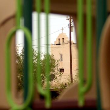 playground-017-678x1024