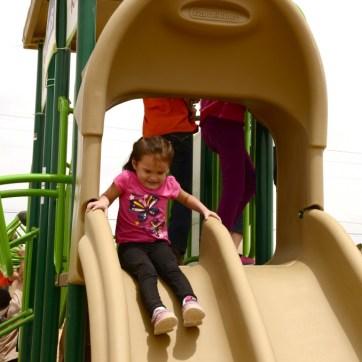 playground_kids-003-678x1024