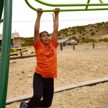 playground_kids-008-678x1024