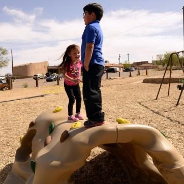 playground_kids-014-678x1024