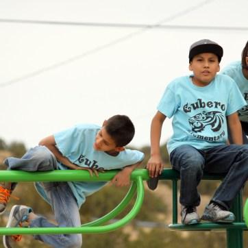 playground_kids-016