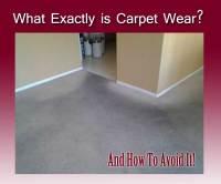 Best Carpet Fiber For High Traffic - Carpet Vidalondon