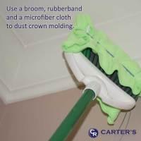 Carpet Cleaning Tips   Carter's Carpet Blog