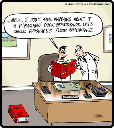 Download Funny Medical Cartoons | Cartertoons