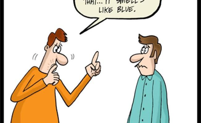 Download Funny Psychology Cartoons Cartertoons