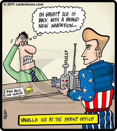 Download Funny Music Cartoons  Cartertoons