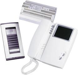 aiphone intercom wiring diagram for ac thermostat bpt