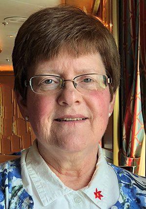 Debra Kay Salyer