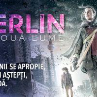 Batalia din Gropius - Berlin #3