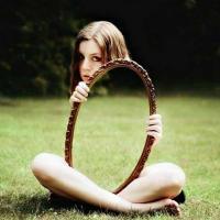 Cartea oglinzilor