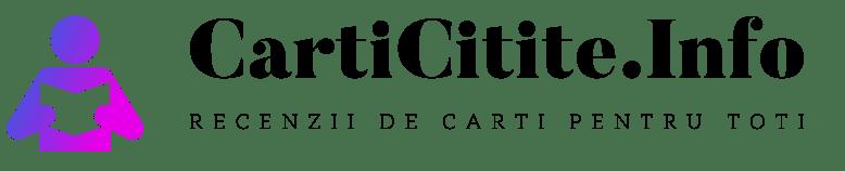 CartiCitite.Info