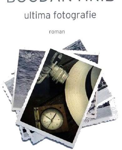 Ultima fotografie de Bogdan Hrib