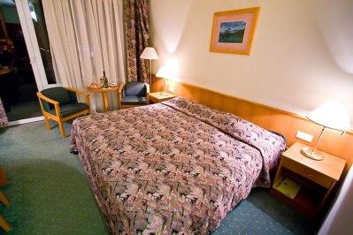 0011_Hotel Danubius Sovata_2011_01_001