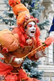 B-FIT inthe STREET - Festivalul International de teatru de strada Bucuresti_0002