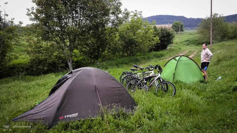 bicicleta-bulgaria-orlova-chuka-katselovo-sadina-cherven_48