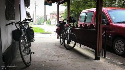 bicicleta-bulgaria-orlova-chuka-katselovo-sadina-cherven_49