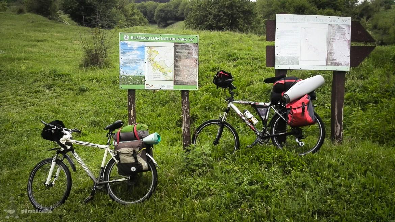 bicicleta-bulgaria-orlova-chuka-katselovo-sadina-cherven_57