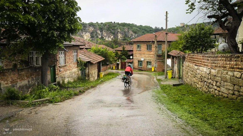 bicicleta-bulgaria-orlova-chuka-katselovo-sadina-cherven_66