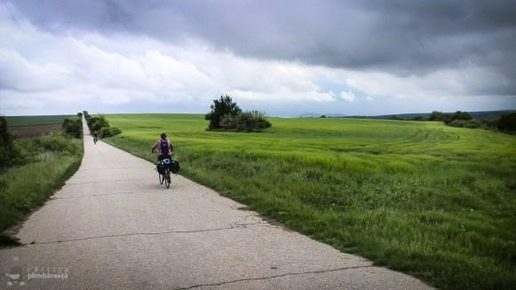bicicleta-bulgaria-orlova-chuka-katselovo-sadina-cherven_72