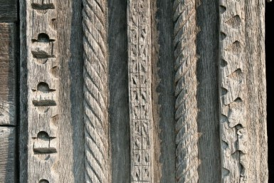 Biserica de lemn din Bradet - David Zugravul_01