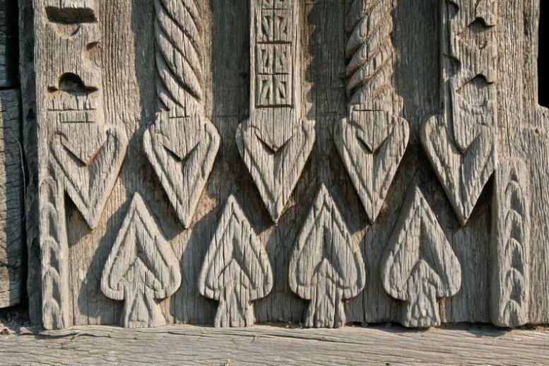 Biserica de lemn din Bradet - David Zugravul_03
