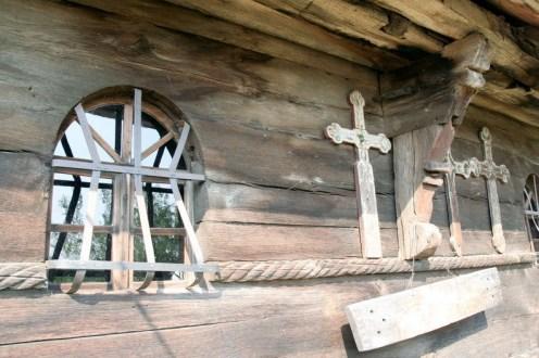 Biserica de lemn din Bradet - David Zugravul_11