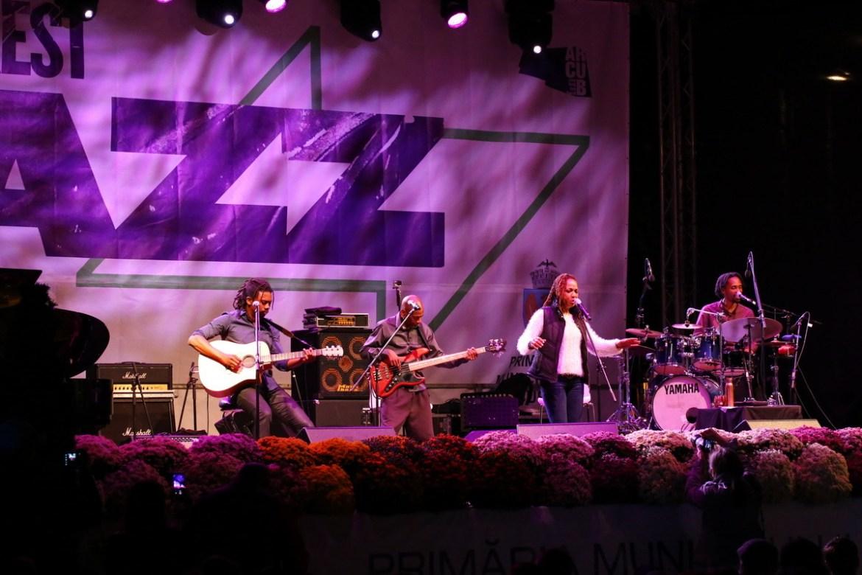 bucharest-jazz-festival-2016-lisa-simone_1
