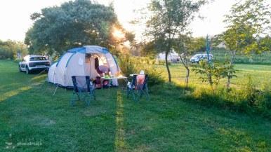 Camping Carta Fagaras Sibiu_08