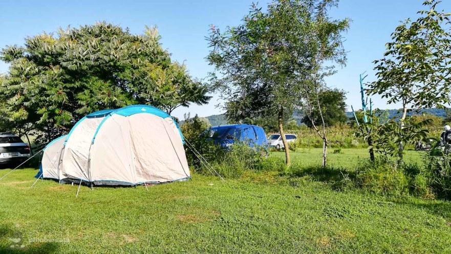 Camping Carta Fagaras Sibiu_10