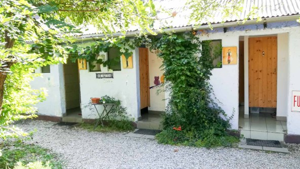 Camping Carta Fagaras Sibiu_13