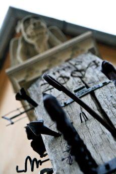 Casa Calfelor_Sibiu_Cartitaplimbareata_021