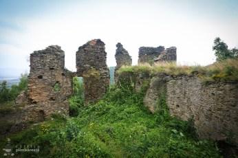 Castelul din Carpati sau Cetatea Colt_08
