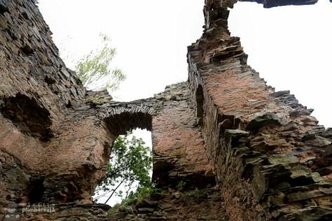 Castelul din Carpati sau Cetatea Colt_10