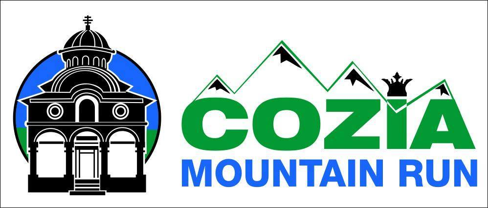 Cozia Mountain Run