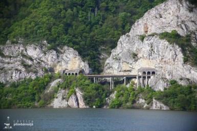 Defileul Dunarii_2