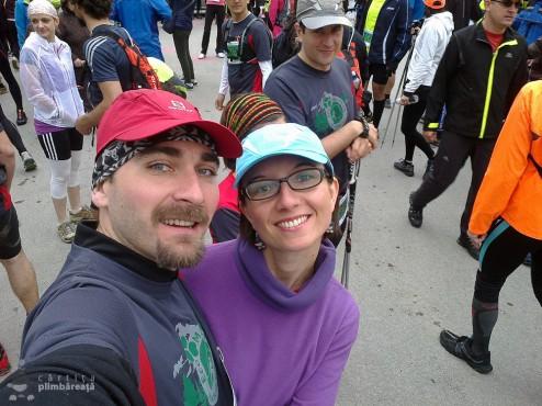 EcoMarathon - experienta forte la primul maraton montan_02