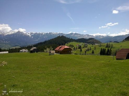 EcoMarathon - experienta forte la primul maraton montan_21
