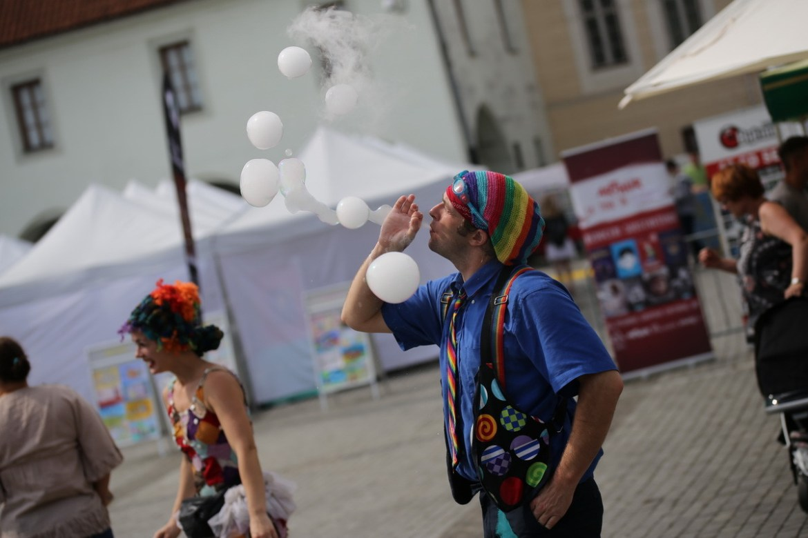 FITS Festivalul international teatru Sibiu 2016_11