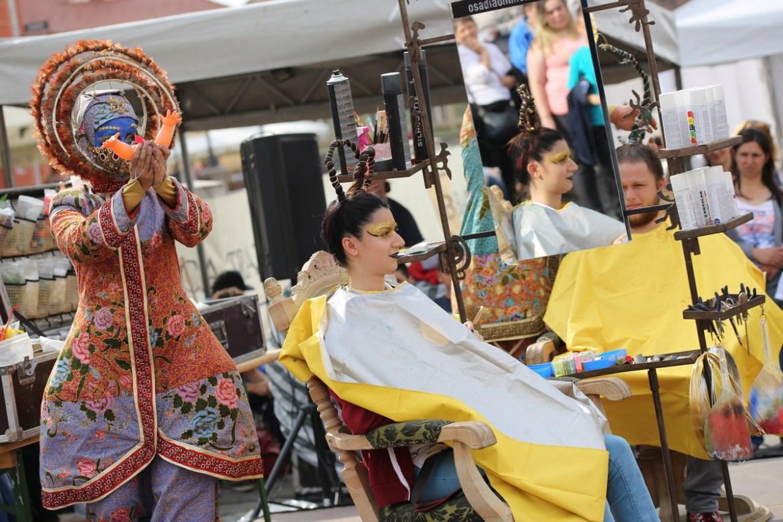 FITS Festivalul international teatru Sibiu 2016_21