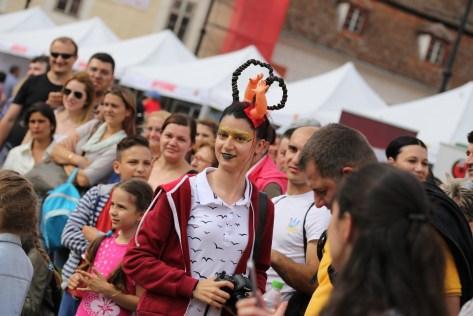 FITS Festivalul international teatru Sibiu 2016_22