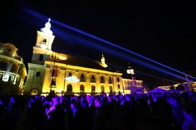FITS Festivalul international teatru Sibiu 2016_41