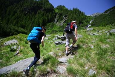 Fagaras traseu Piscul Negru - Lacul Caltun_08